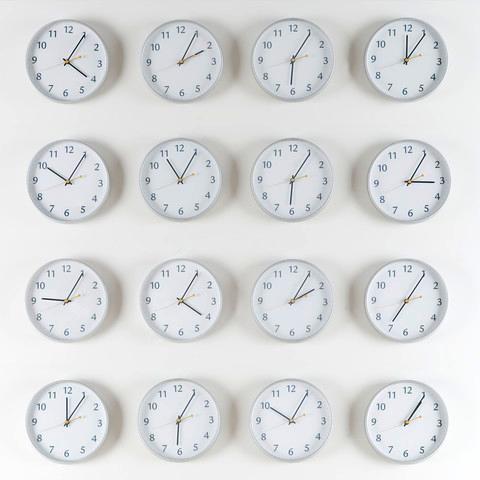 Emploi Du Temps Utilitaire Gratuit Pour Les Collègiens