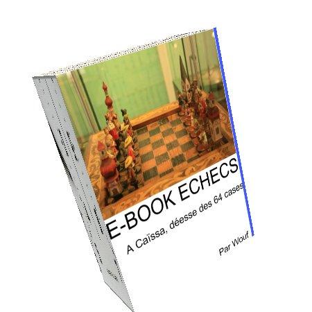 WOUF EBOOK (Echecs)